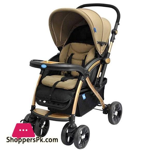 High Quality Baby Stroller C-8