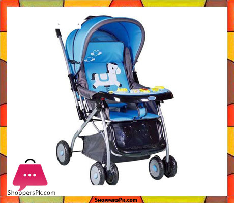 Blue-Baby-Stroller-Price-in-Pakistan.jpg