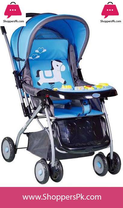 Blue-Baby-Stroller-Price-in-Pakistan.jpg
