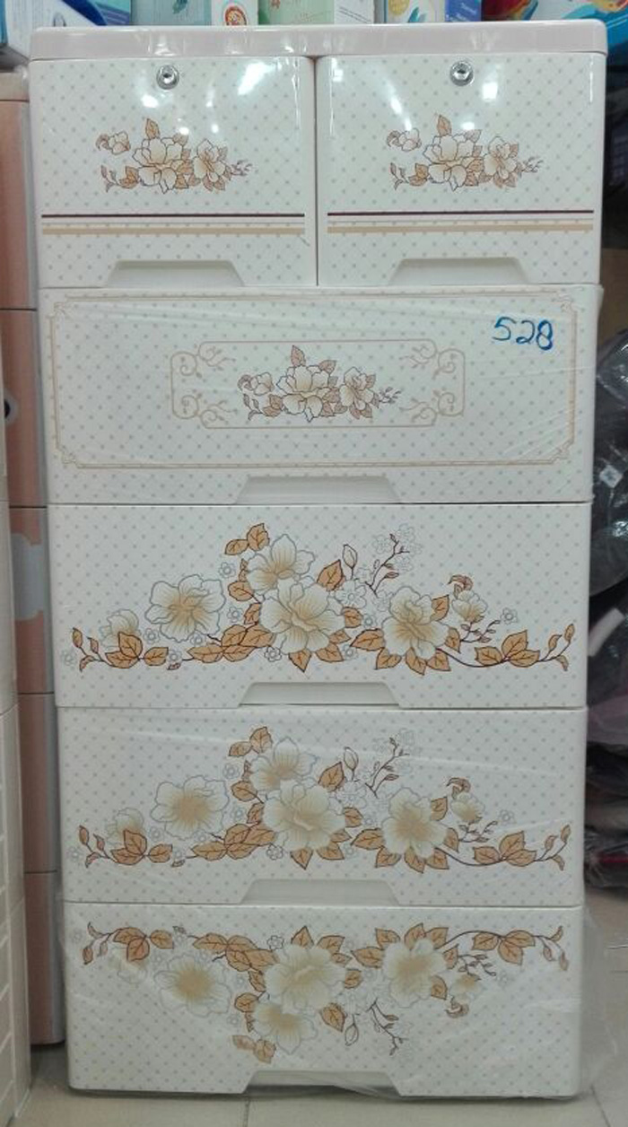 cabinet-flower-plastic-drawers-price-in-pakistan-2