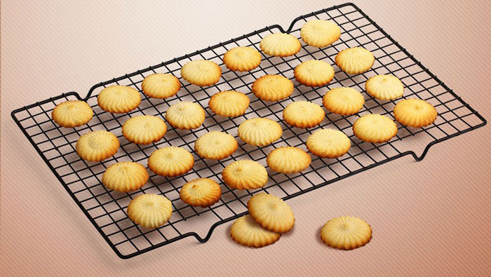 cake-cooling-rack-nonstick-price-in-pakistan-3
