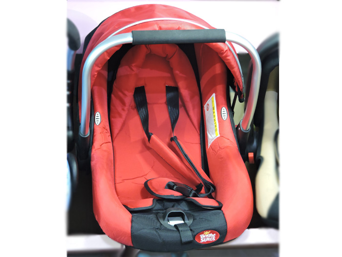 car-seat-cum-carry-cot-bright-starts-1