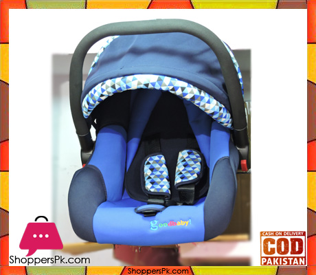 car-seat-cum-carry-cot-good-baby-1