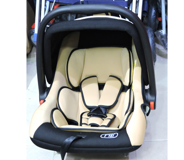 car-seat-cum-carry-cot-mother-love