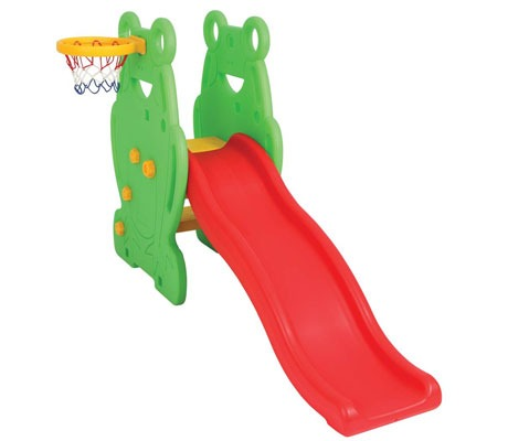 edu-play-slide-swing-set-frog-sl-6108-multi-color-3