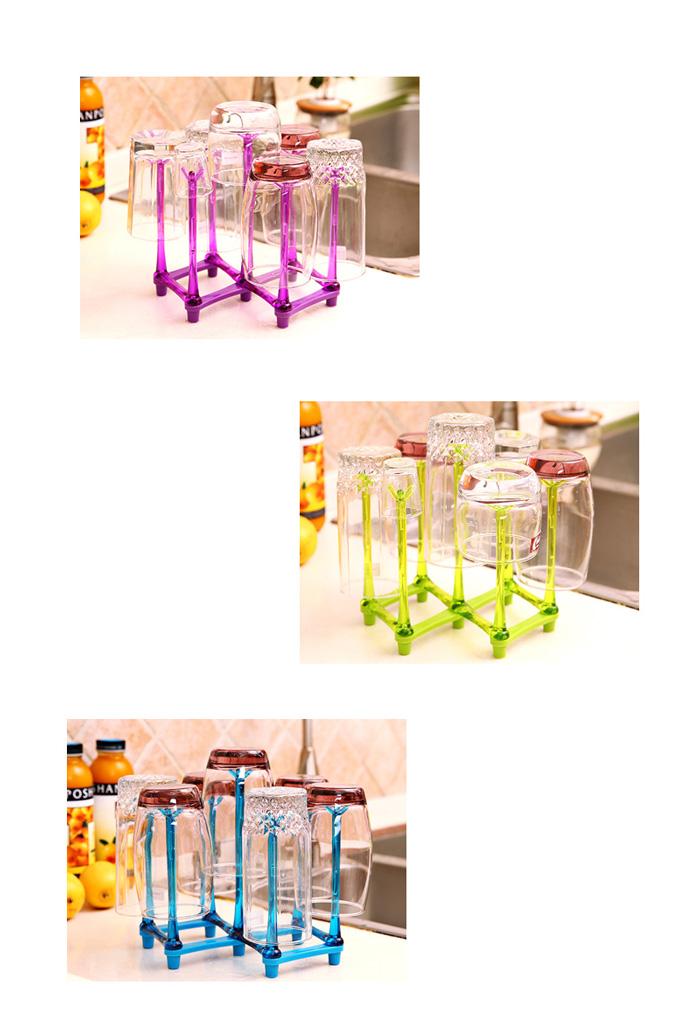 folding-glass-stand-2