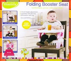 folding-booster-seat-price-in-pakistan