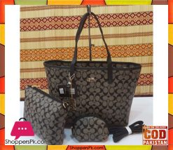 high-quality-bags-n-bags-price-in-pakistan-bb-3432