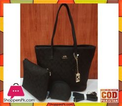high-quality-bags-n-bags-price-in-pakistan-bb-3532