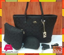 high-quality-bags-n-bags-price-in-pakistan-bb-3632