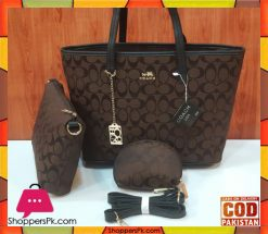 high-quality-bags-n-bags-price-in-pakistan-bb-3732
