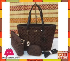 high-quality-bags-n-bags-price-in-pakistan-bb-3832
