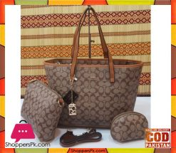 high-quality-bags-n-bags-price-in-pakistan-bb-3932