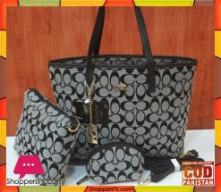 high-quality-bags-n-bags-price-in-pakistan-bb-4032
