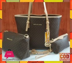 high-quality-bags-n-bags-price-in-pakistan-bb-4132