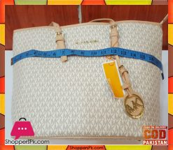 high-quality-bags-n-bags-price-in-pakistan-bb-4232