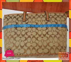 high-quality-bags-n-bags-price-in-pakistan-bb-4332