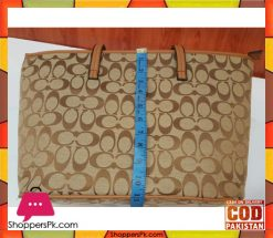 high-quality-bags-n-bags-price-in-pakistan-bb-4432