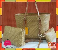 high-quality-bags-n-bags-price-in-pakistan-bb-4532
