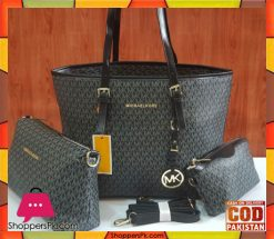 high-quality-bags-n-bags-price-in-pakistan-bb-4632