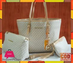 high-quality-bags-n-bags-price-in-pakistan-bb-4732