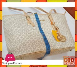 high-quality-bags-n-bags-price-in-pakistan-bb-4832