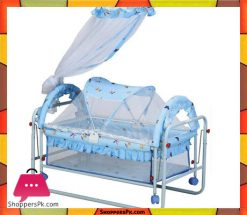 high-quality-blue-baby-sleeping-cot-price-in-pakistan