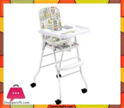 high-quality-kids-design-baby-high-chair-price-in-pakistan