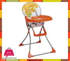 high-quality-orange-fish-baby-high-chair-price-in-pakistan