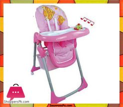 high-quality-pink-fish-baby-high-chair-price-in-pakistan
