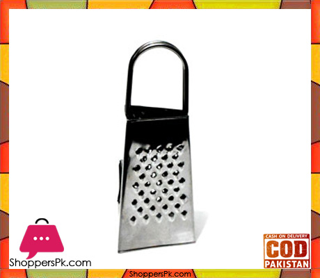 mini-cheese-grater-steel-4inch-price-in-pakistan