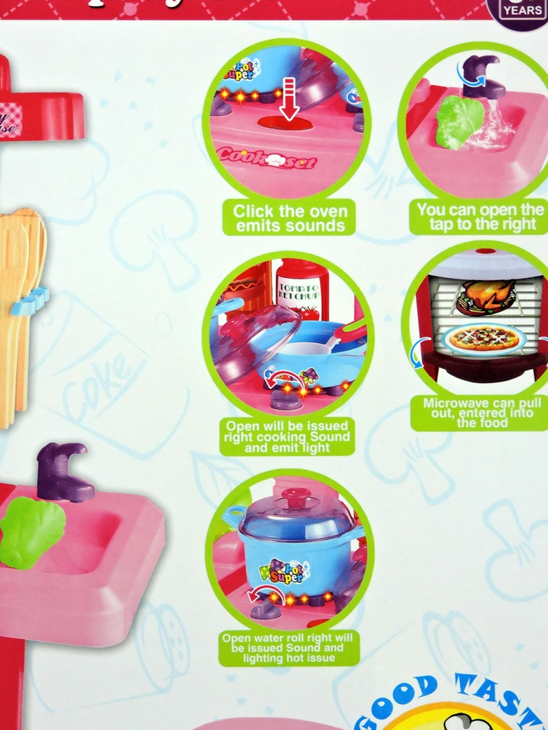multi-functional-kitchen-play-set-price-in-pakistan