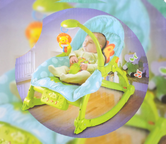 music-and-light-baby-care-rocking-chair-in-pakistan-1