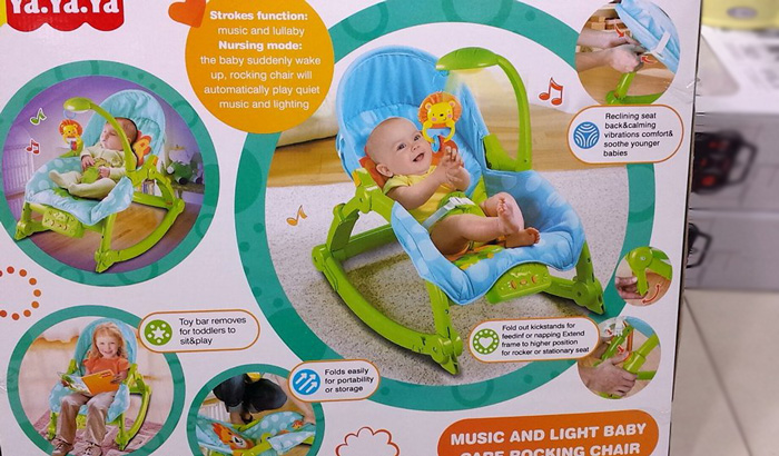 music-and-light-baby-care-rocking-chair-in-pakistan-12