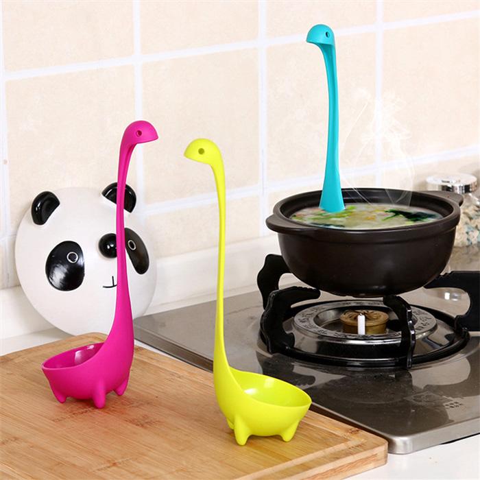 nessie-ladle-soup-bowl-spoon-2