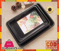 non-stick-rectangle-roasting-baking-pan-3-pcs-set-price-in-pakistan