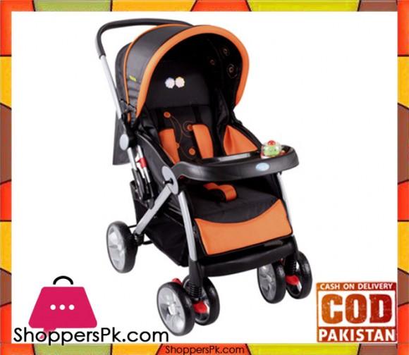 High Quality Baby Stroller baobao hao
