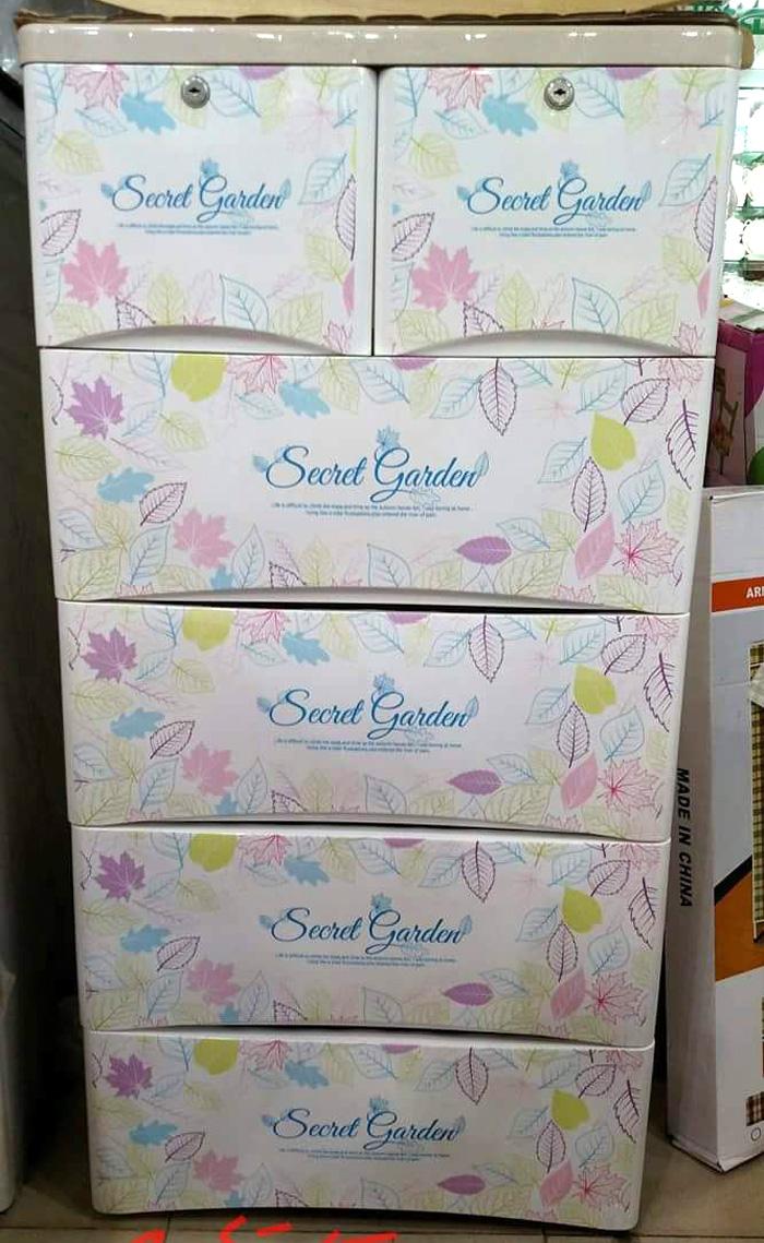 plastic-drawers-cabinet-flower-2255-price-in-pakistan-2