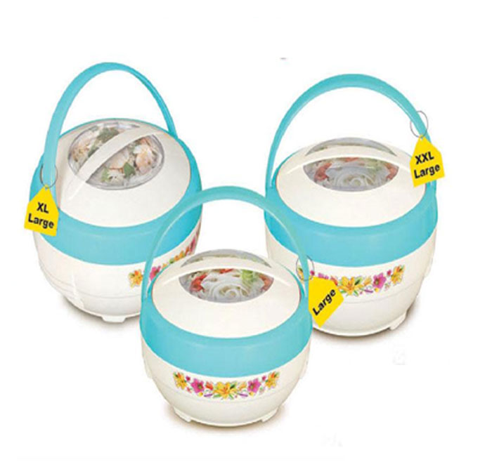 reborn-jumbo-hot-pot-3-pcs-set-acrylic-price-in-pakistan-1