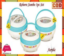 reborn-jumbo-hot-pot-3-pcs-set-acrylic-price-in-pakistan