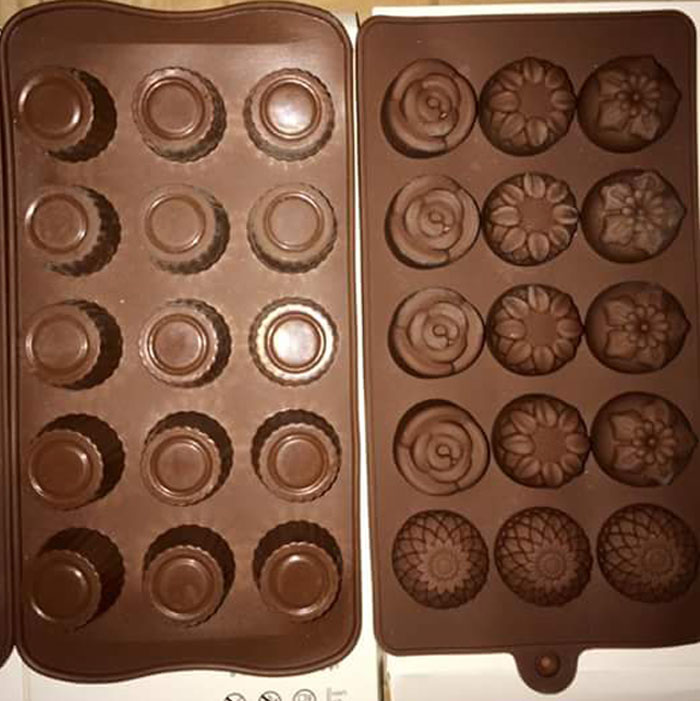 silicon-choclate-mold-2