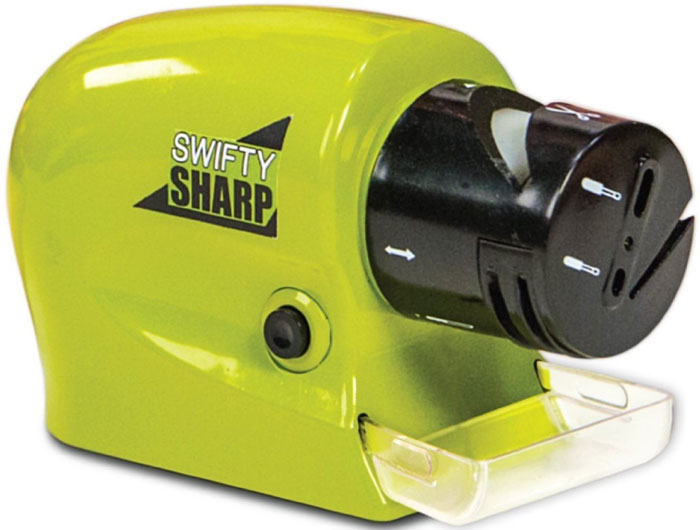 swifty-sharpe-motorized-knife-sharpener-price-in-pakistan-12