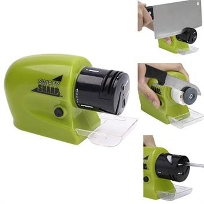 swifty-sharpe-motorized-knife-sharpener-price-in-pakistan-4