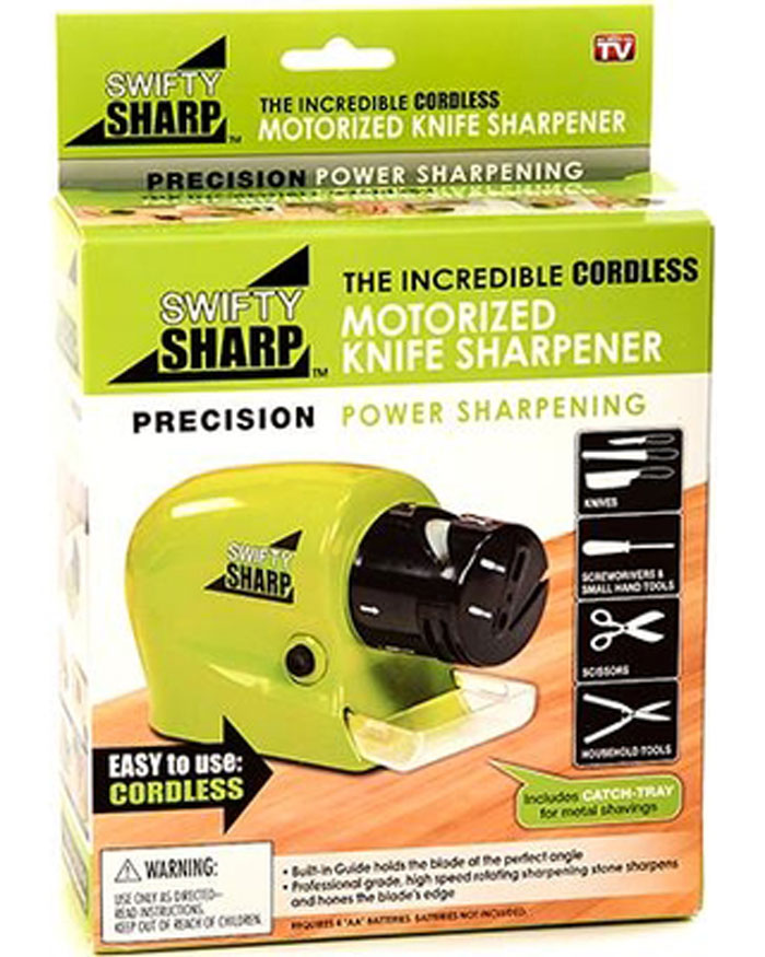swifty-sharpe-motorized-knife-sharpener-price-in-pakistan-5