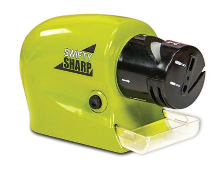 swifty-sharpe-motorized-knife-sharpener-price-in-pakistan-7