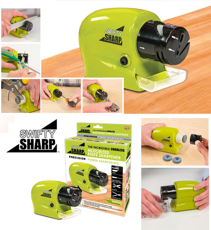 swifty-sharpe-motorized-knife-sharpener-price-in-pakistan-8