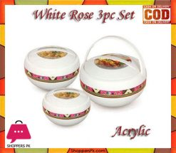white-rose-3-pcs-hot-pot-set-acrylic-in-pakistan