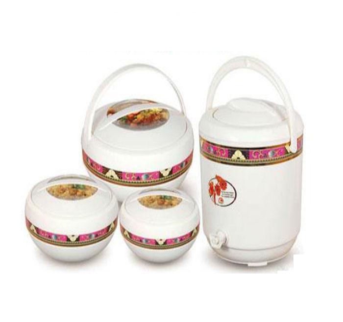 white-rose-gift-pack-4-pcs-set-price-in-pakistan-1