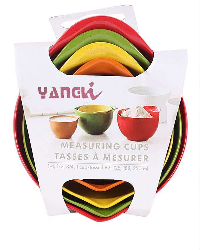 yangi-plastic-measuring-cups-set-of-4-pcs-price-in-pakistan