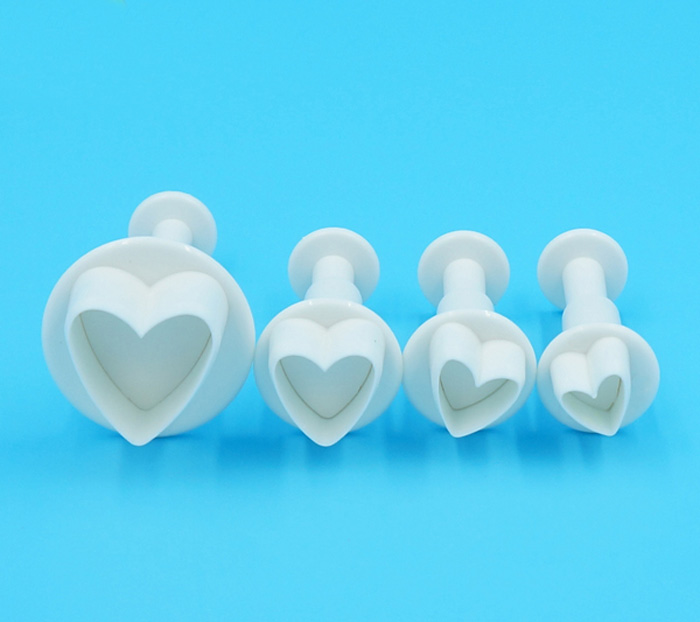 heart-shape-plunger-cutter-4-pcs-set-price-in-pakistan-2